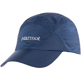 Marmot PreCip Päähine , sininen